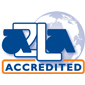 A2LA Accredited Test Laboratory