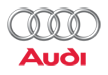 Audi Test Specifications