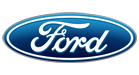 Ford Test Specifications