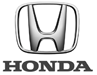 Honda Test Specifications