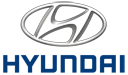 Hyundai Test Specifications