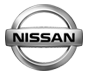 Nissan Test Specifications