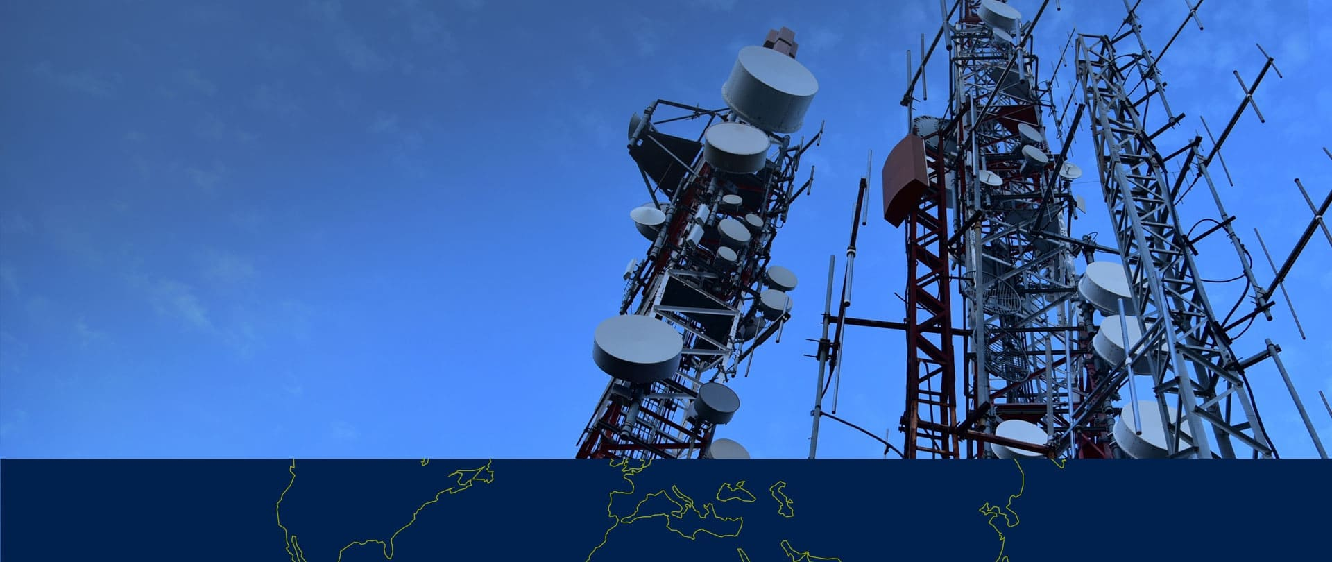 Telecommunications Testing Services
